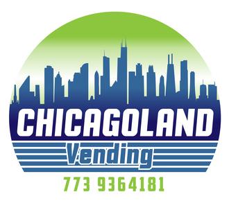 Marietta, GA vending