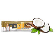 NOGII High Protein Chocolate Coconut